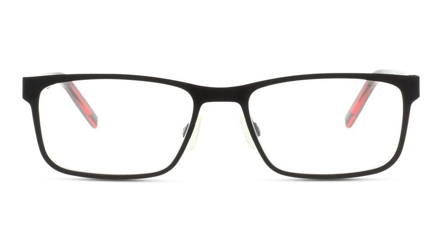 Hugo by Hugo Boss HG 1005 (BLX) Glasses Black