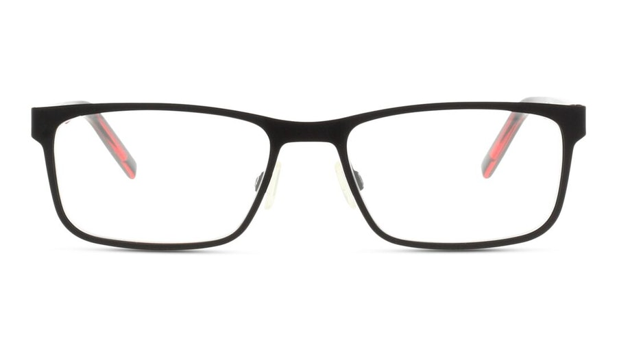 Hugo by Hugo Boss HG 1005 Men's Glasses Black