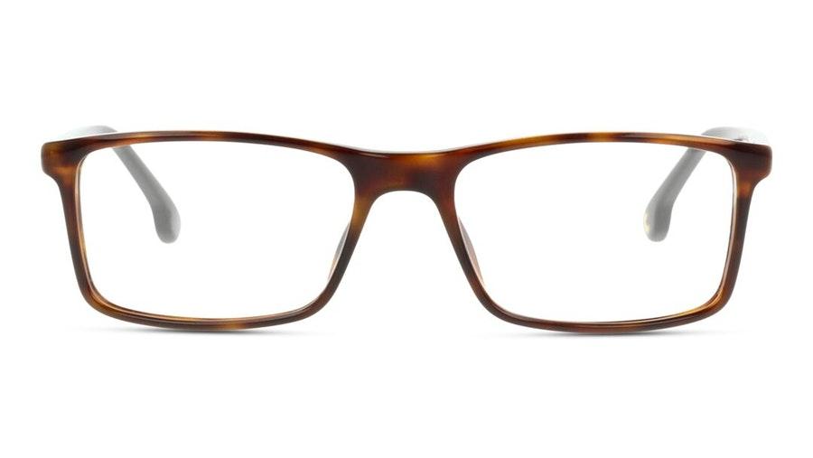 Carrera CA 175 (086) Glasses Tortoise Shell