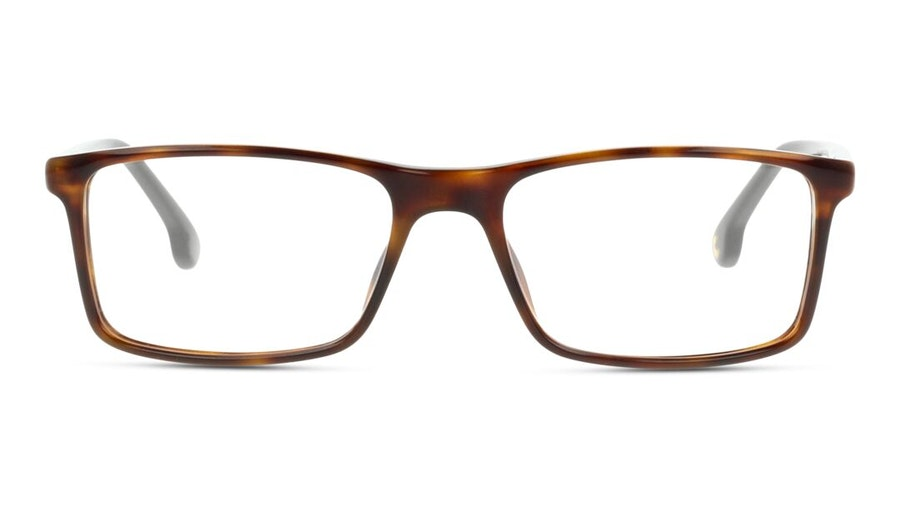 Carrera CA 175 Men's Glasses Tortoise Shell