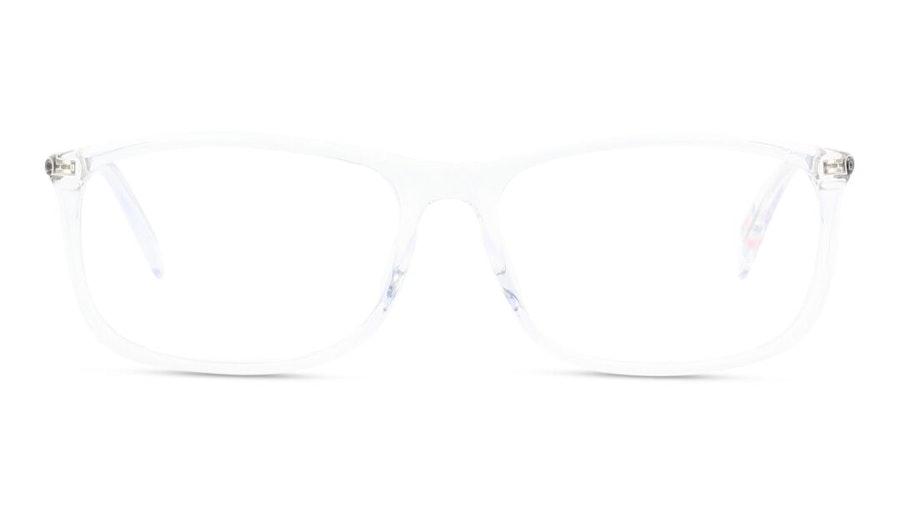 Tommy Hilfiger TH 1614 Men's Glasses Transparent