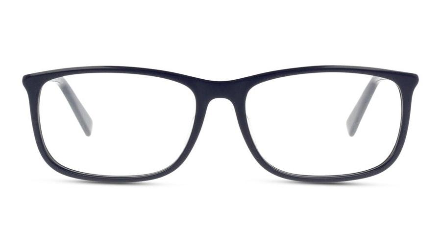 Tommy Hilfiger TH 1614 Men's Glasses Blue