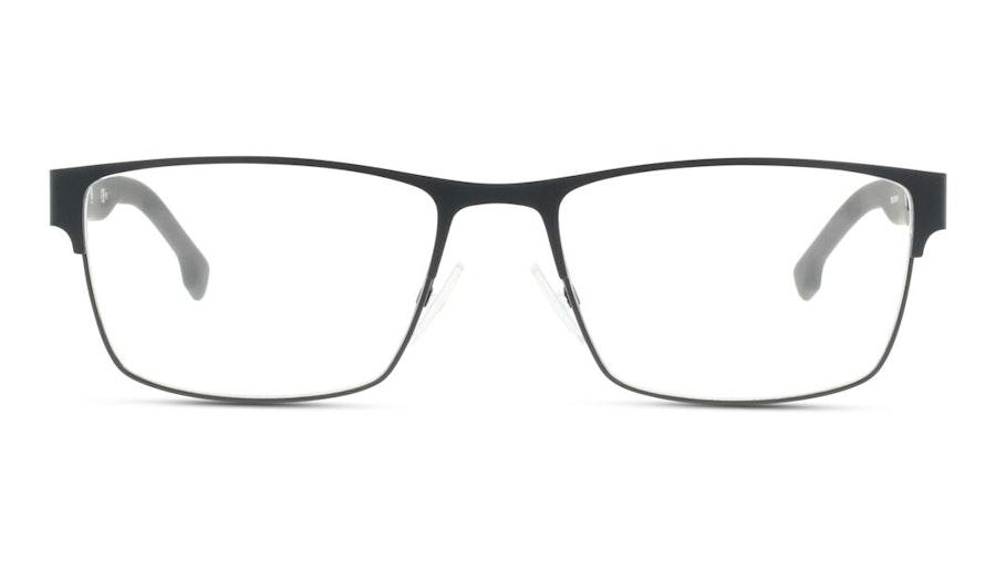 Hugo Boss BOSS 1040 (Large) Men's Glasses Grey
