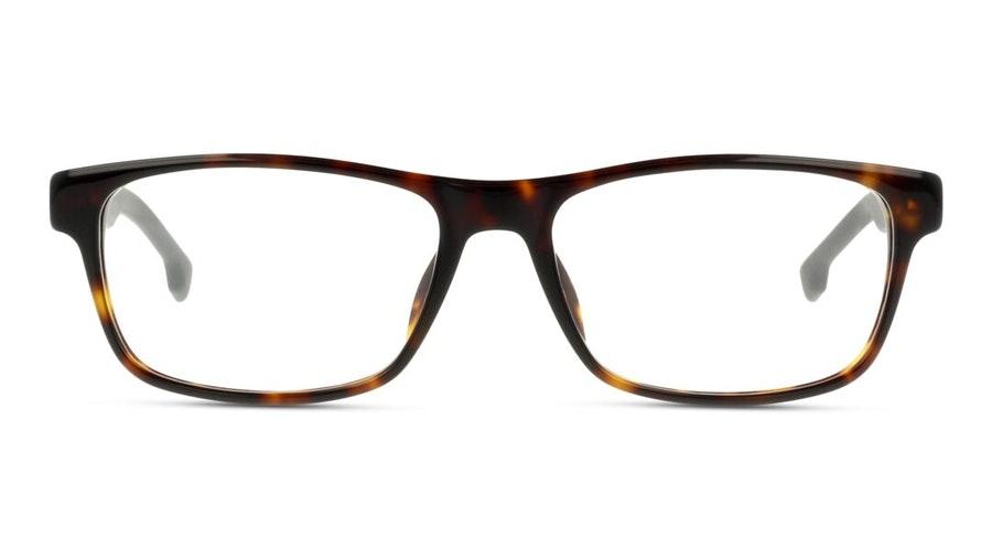 Hugo Boss BOSS 1041 (086) Glasses Tortoise Shell