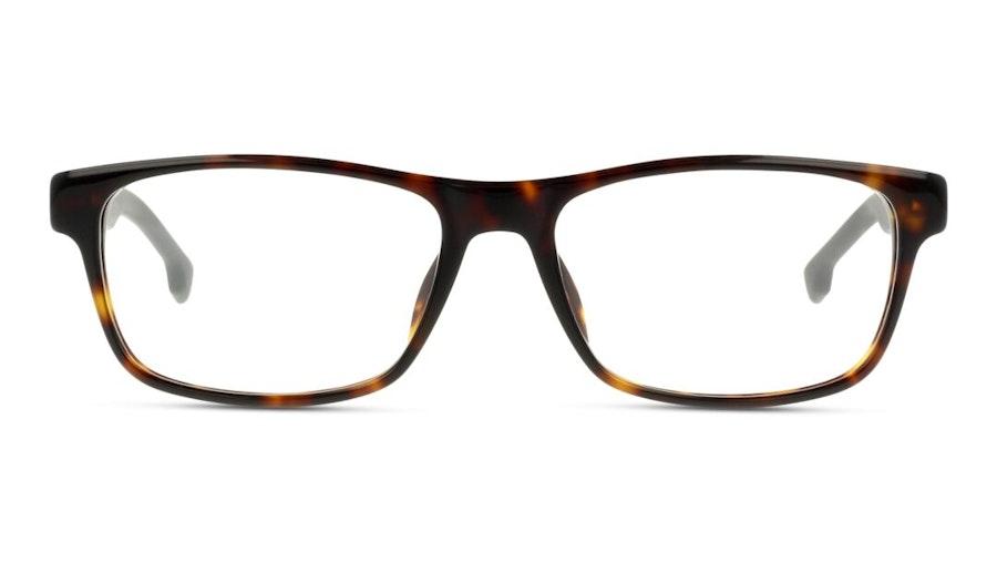 Hugo Boss BOSS 1041 Men's Glasses Tortoise Shell