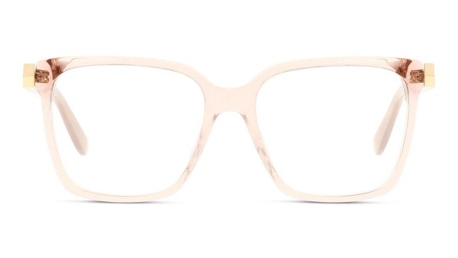 Jimmy Choo JC 227 Women's Glasses Pink