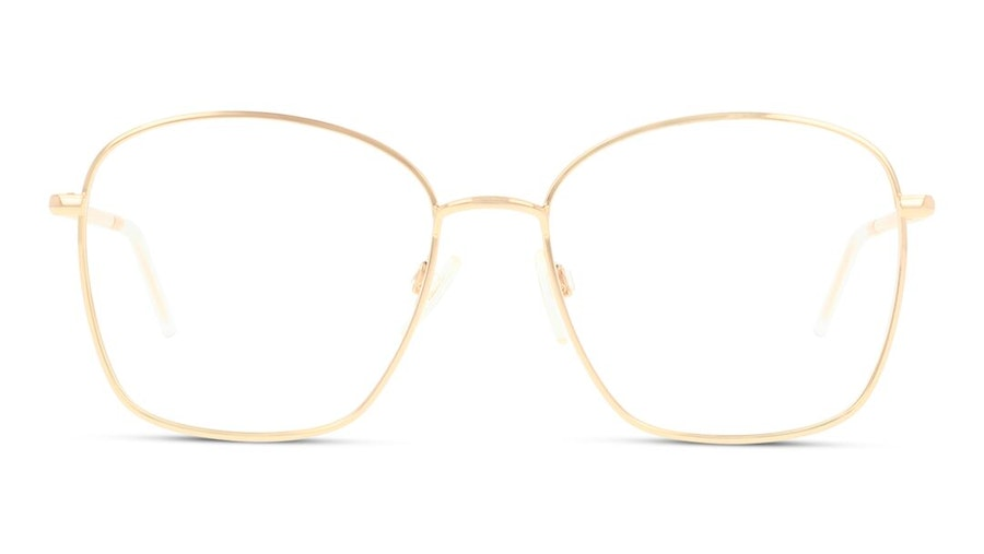 Tommy Hilfiger TH 1635 Women's Glasses Gold