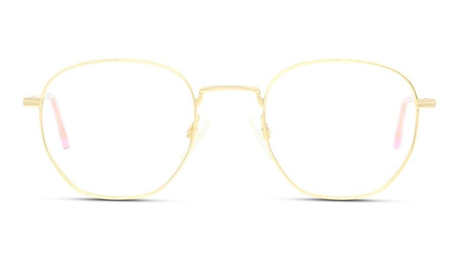 Tommy Hilfiger TH 1632 (S9E) Glasses Gold
