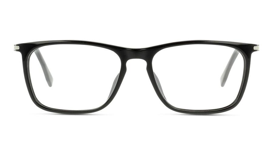Hugo Boss BOSS 1044 Men's Glasses Black