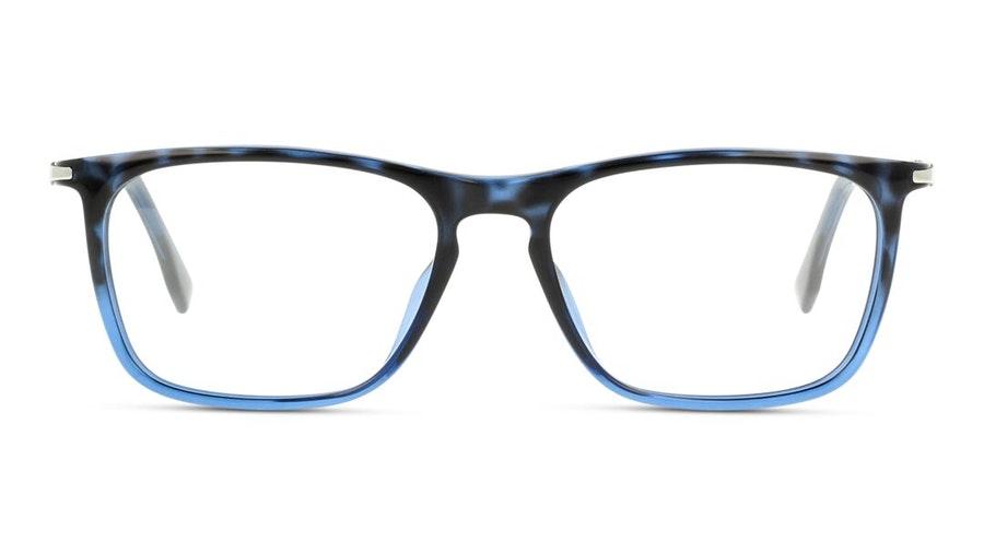 Hugo Boss BOSS 1044 Men's Glasses Tortoise Shell