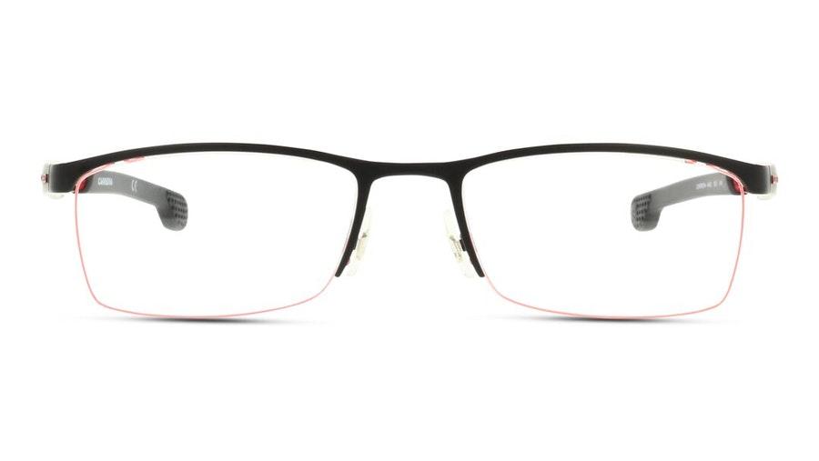 Carrera CA 4408 (003) Glasses Black