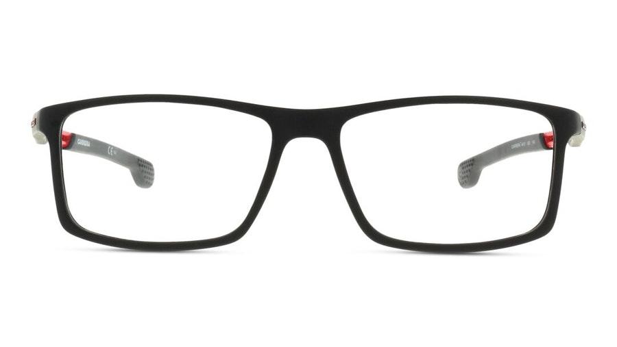 Carrera CA 4410 Men's Glasses Black