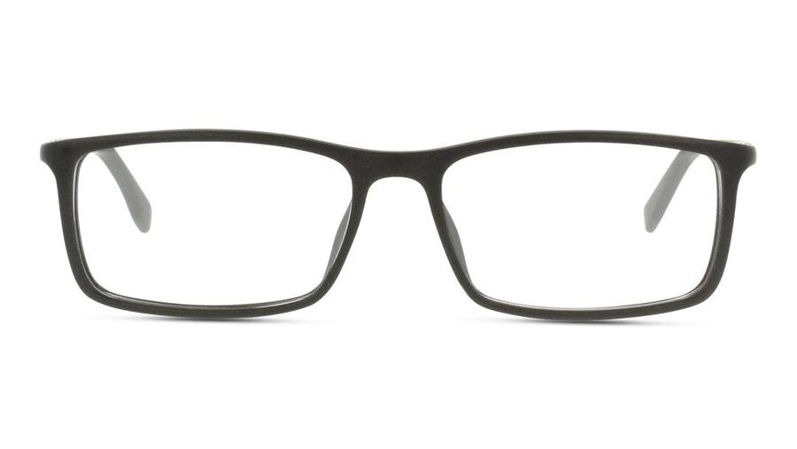 Hugo Boss BOSS 0680/N (KB7) Glasses Grey