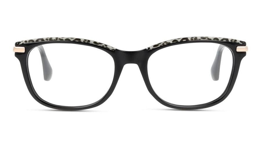 Jimmy Choo JC 248 (FP3) Glasses Black