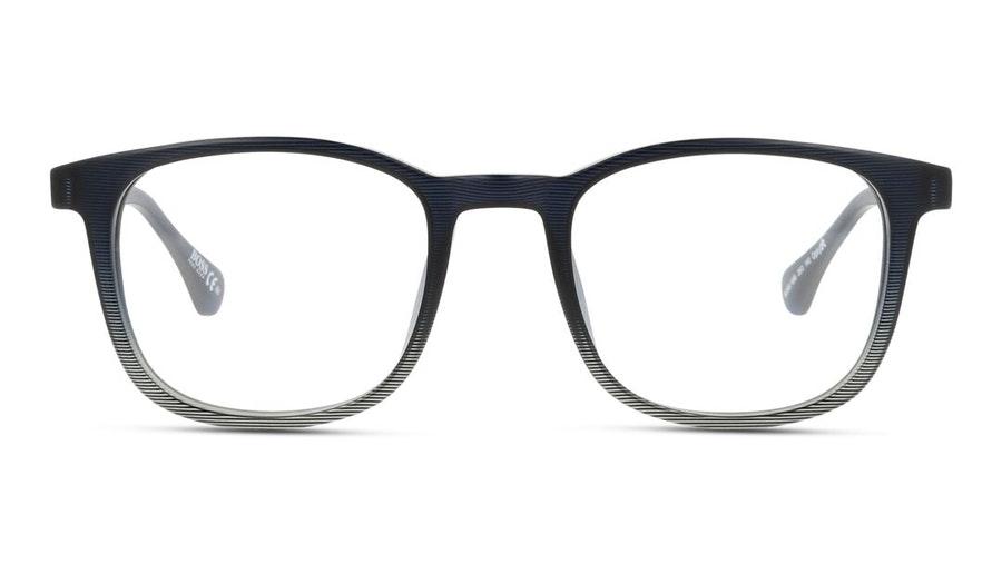Hugo Boss BOSS 1085 Men's Glasses Black
