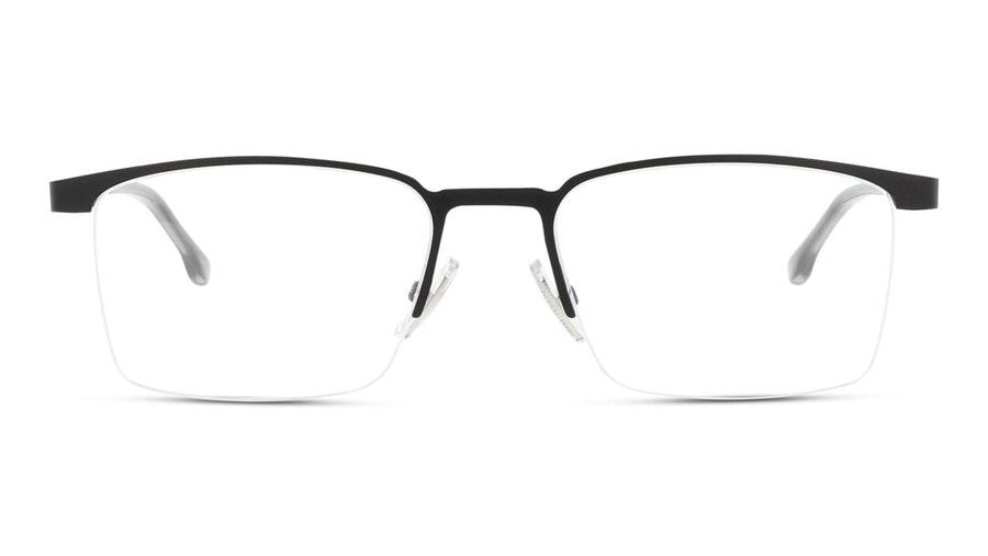 Hugo Boss BOSS 1088 (Large) Men's Glasses Black