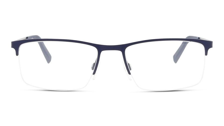 Tommy Hilfiger TH 1692 Men's Glasses Blue