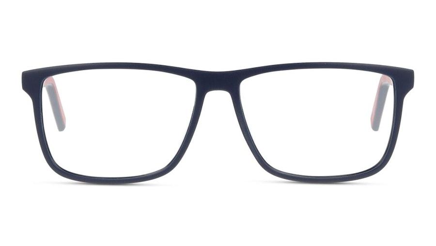 Tommy Hilfiger TH 1696 (WIR) Glasses Blue