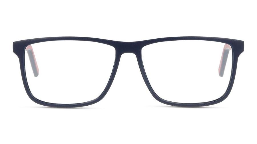 Tommy Hilfiger TH 1696 Men's Glasses Blue