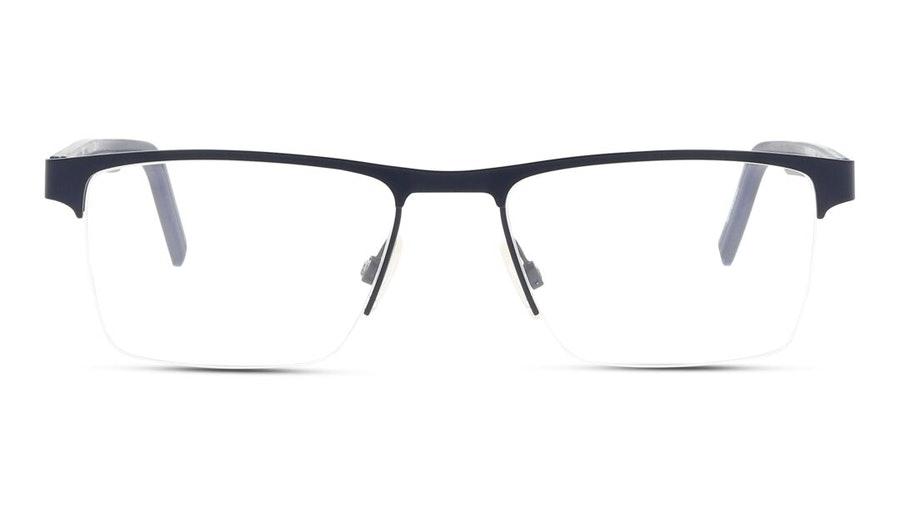 Hugo by Hugo Boss HG 1066 Men's Glasses Blue
