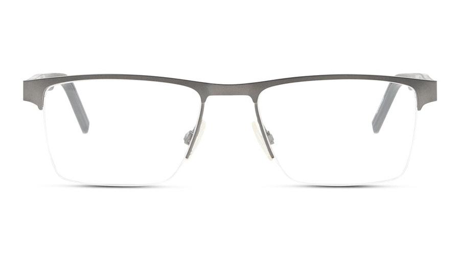 Hugo by Hugo Boss HG 1066 (R80) Glasses Grey