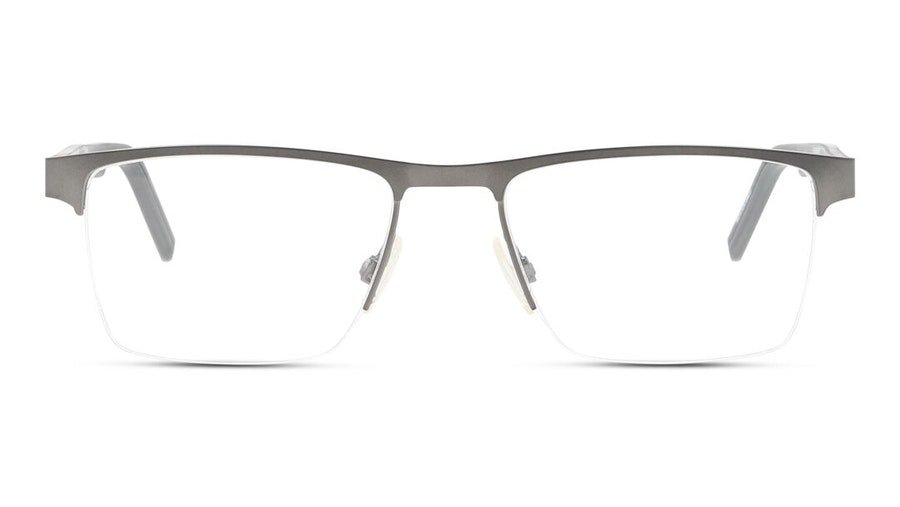 Hugo by Hugo Boss HG 1066 Men's Glasses Grey