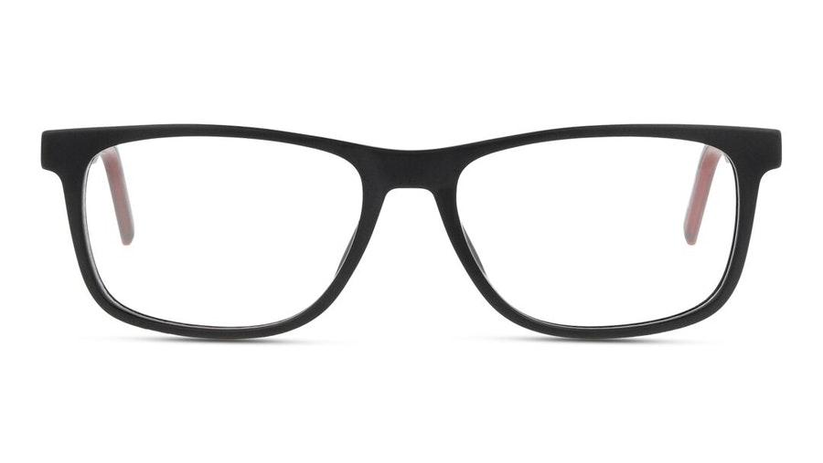 Hugo by Hugo Boss HG 1048 Men's Glasses Black