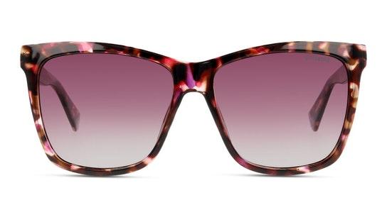 PLD 4078/S Women's Sunglasses Violet / Violet