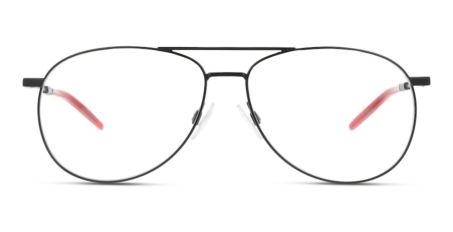 Hugo by Hugo Boss HG 1061 Men's Glasses Black