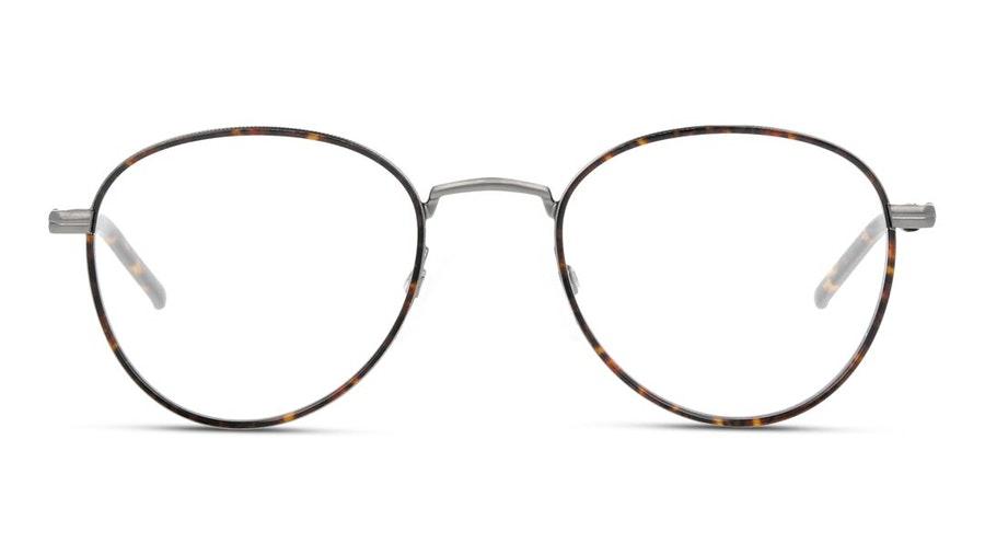 Tommy Hilfiger TH 1687 (R80) Glasses Grey