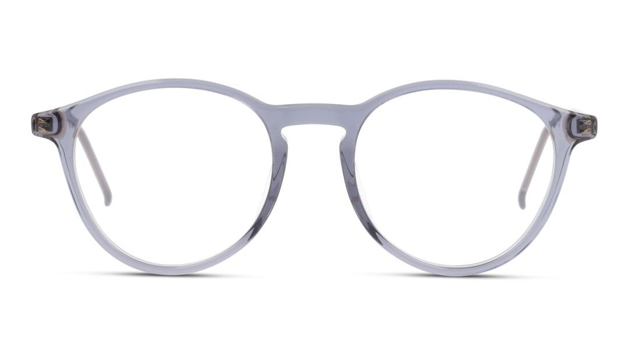 Tommy Hilfiger TH 1707 Women's Glasses Grey