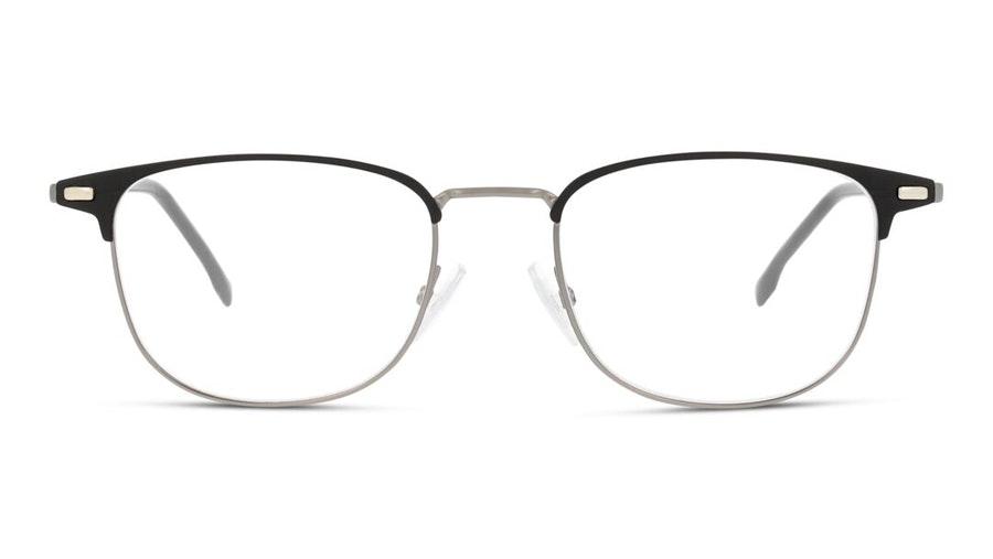 Hugo Boss BOSS 1125 Men's Glasses Black
