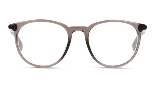 BOSS 1132 Men's Glasses Transparent / Grey