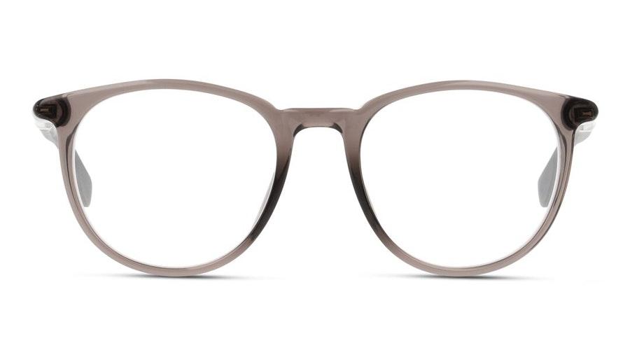 Hugo Boss BOSS 1132 Men's Glasses Grey