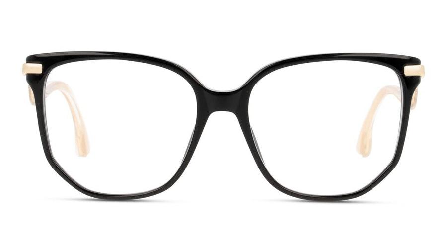 Jimmy Choo JC 257 Women's Glasses Black