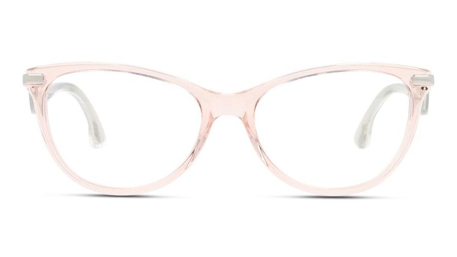Jimmy Choo JC 258 (FWM) Glasses Pink