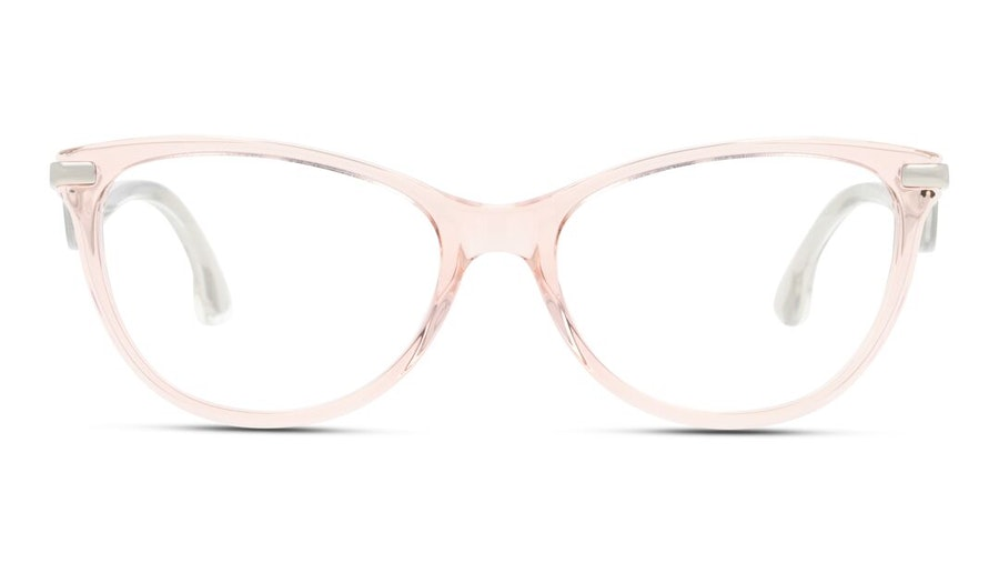 Jimmy Choo JC 258 Women's Glasses Pink