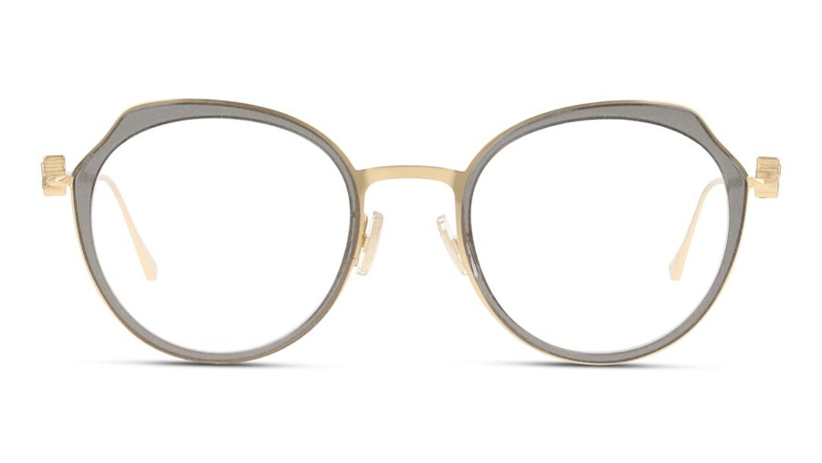 Jimmy Choo JC 264/G Women's Glasses Grey