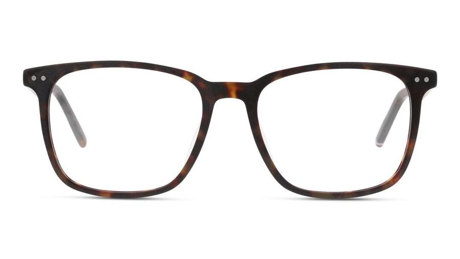 Tommy Hilfiger TH 1732 (086) Glasses Tortoise Shell