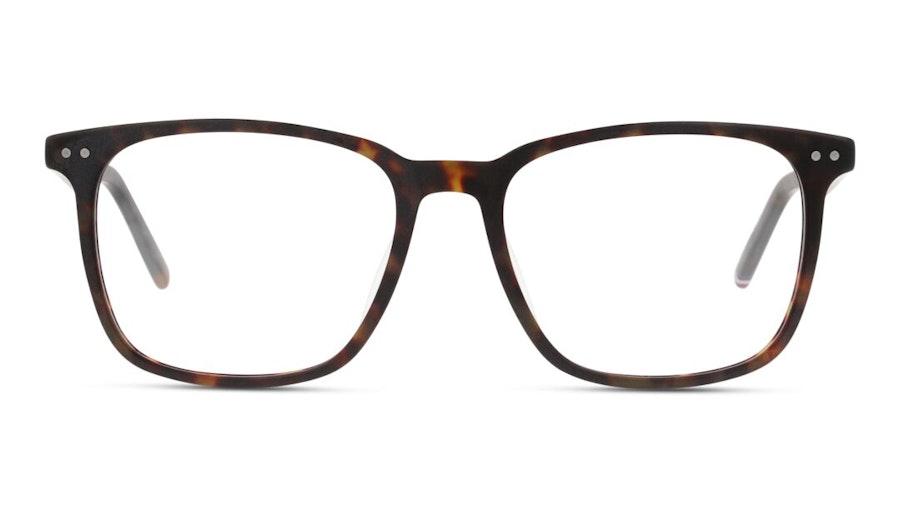 Tommy Hilfiger TH 1732 Men's Glasses Tortoise Shell