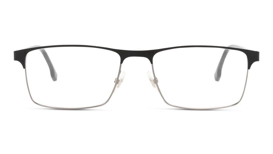 Carrera CA 226 (Large) Men's Glasses Grey