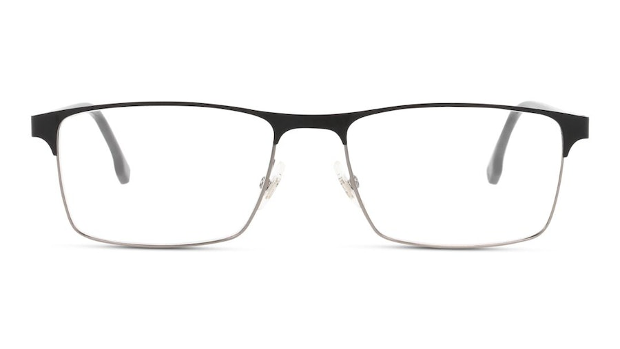 Carrera CA 226 (Large) Men's Glasses Grey