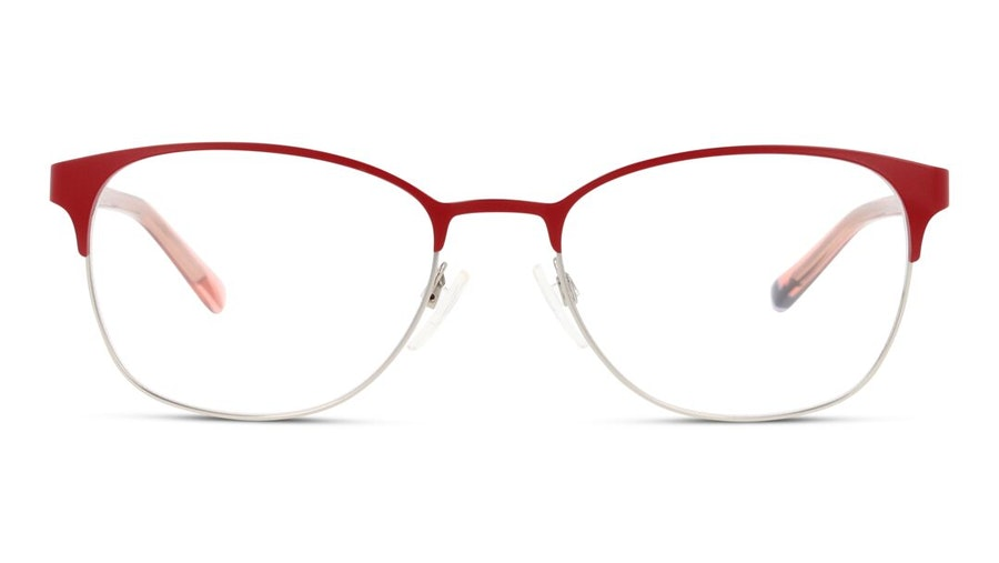 Tommy Hilfiger TH 1749 Women's Glasses Red