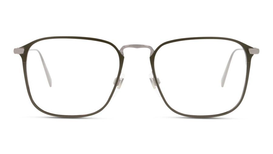 Levis LV 5000 Men's Glasses Green