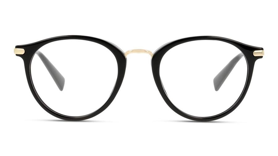Levis LV 5006 (807) Glasses Black