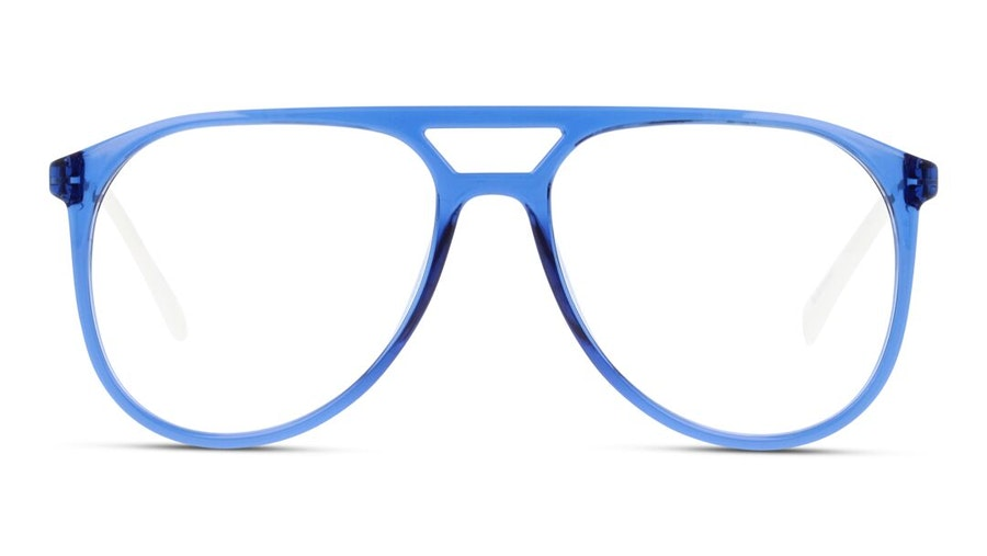 Levis LV 1000 (0JU) Glasses Blue