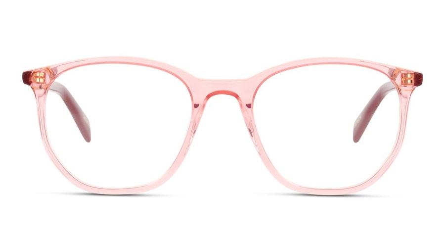 Levis LV 1002 Women's Glasses Pink
