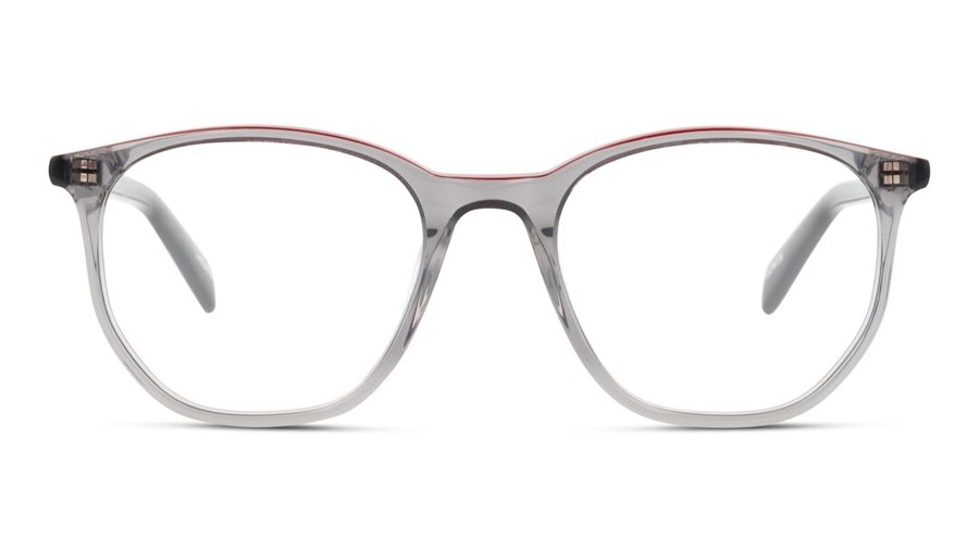 Levis LV 1002 Men's Glasses Grey