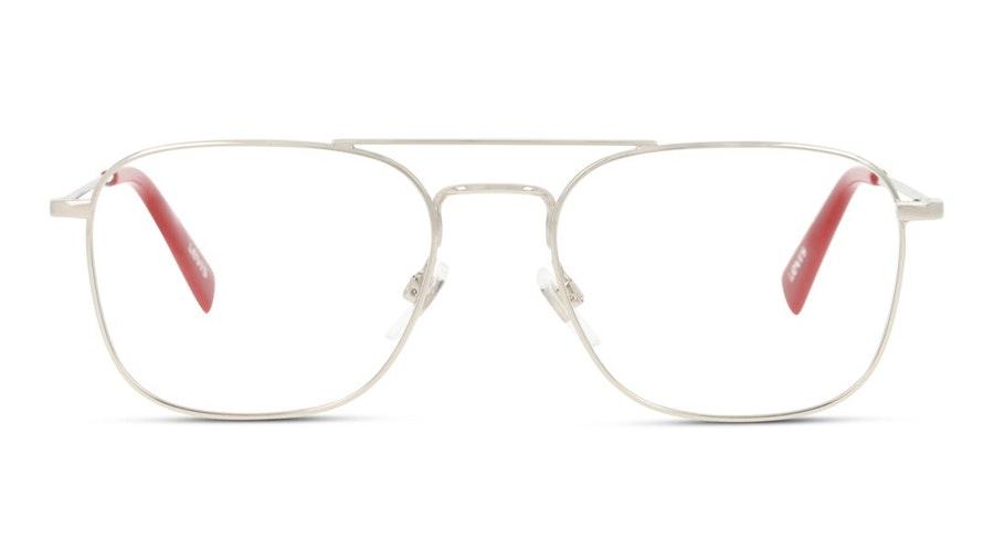 Levis LV 1008 Men's Glasses Silver