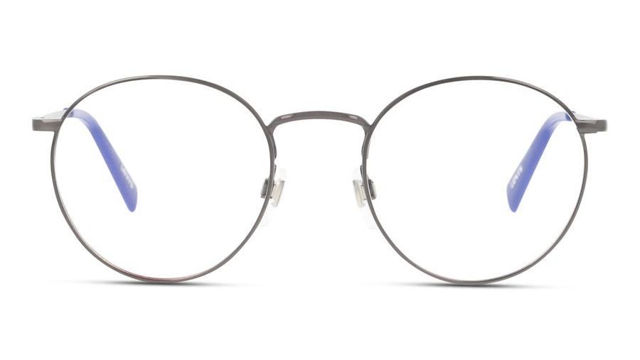 Levis LV 1007 Men's Glasses Grey